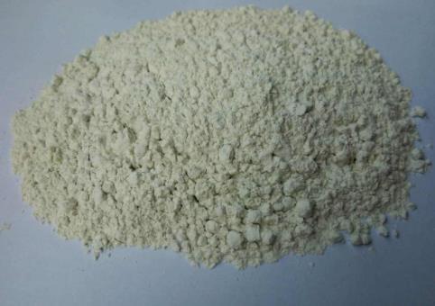 高效去氨氮剂