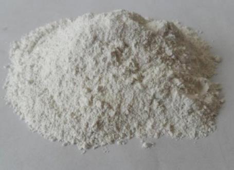 FST-A1011   高效钢铁除油粉
